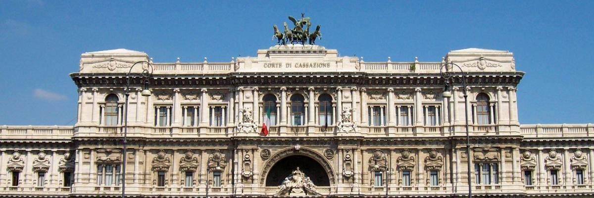 Roma_Palazzo_di_Giustizia